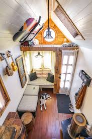 Small Picture Tiny House Materials Itemized list of materials and appliances