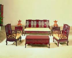 chinese living room furniture. oriental living room furniture rosewood sets chinese asian m
