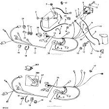 john deere 644b wiring harness diagram wiring diagram database john deere 116 wiring diagram