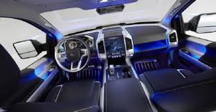 2018 ford bronco price. simple price 2018 ford bronco interior on ford bronco price