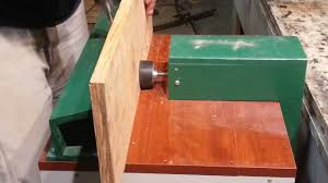 Kreg Jig Different Thickness Homemade Kreg Jig Pocket Hole Machine Rocks Youtube