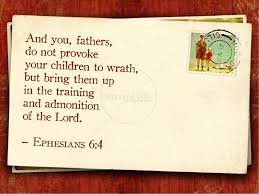 Christian Fathers Day Quotes Poems Best of Happy Fathers Day Poems Short Poems Christian Poems 24