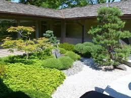 Create Japanese Style Landscape