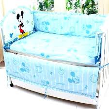 mickey mouse nursery bedding mickey mouse crib bedding mickey mouse baby bedding set baby mickey mouse