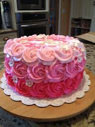 16th Birthday Cake Ideas For Girls Sweet 16 Maybe In Red And Black