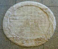 round bathroom rug mats hug rug bath mats