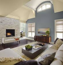 trendy paint colorsTrendy Wall Painting Colors for all Decorating Styles  Stylish Eve