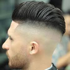 Undercut Hairstyle Men 86 Stunning 24 Undercut Hairstyle Ideas For Men Men Hairstyles World