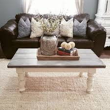 gl coffee table decorating ideas luxury 4897 best southern home decor tips images on