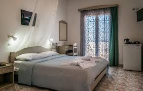 Milos Bedroom Furniture Agnanti Rooms To Let Mytakas Milos