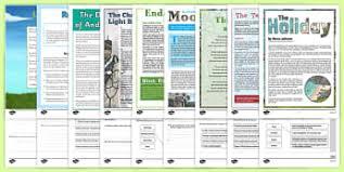 about film essay topics