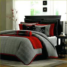 red black and gray bedding sets bedding designs red black and gray bedding sets designs red