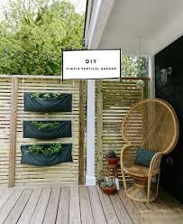 Vertical Kitchen Herb Garden 714 Best Ideas About Love Small Gardens On Pinterest Gardensa