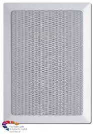 replacement rectangular metal grilles