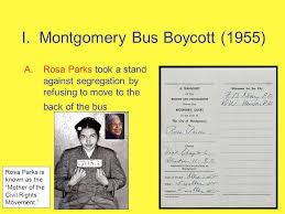 montgomery bus boycott essay describe the impact of the montgomery  montgomery bus boycott essay gxart orgmontgomery bus boycott essay introduction essay topicsi montgomery bus boycott
