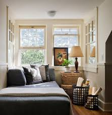 small bedroom furniture layout ideas. 60 unbelievably inspiring small bedroom design ideas furniture layout v