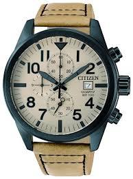 Наручные <b>часы CITIZEN AN3625</b>-<b>07X</b> — купить по выгодной цене ...