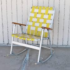 folding web lawn chairs. Brilliant Lawn Reclining Lawn Chair Folding Web Lightweight Outdoor Chairs  Aluminum Beach For B