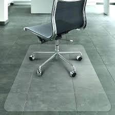 plastic carpet protector rug protector mat protector mat plastic plastic carpet protector rolling chair mat