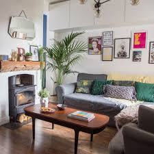 Sitting Room Design Ideas Small Living Room Ideas How To Decorate A Cosy And Compact