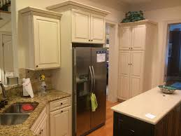Kitchen Refinishing Cabinet Refinishing Raleigh Nc Kitchen Cabinets Bathroom Cabinets