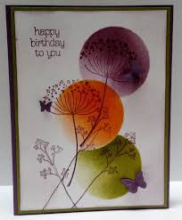 156 Best Hey Chick Images On Pinterest  Chicken Cards And Bird CardsCard Making Ideas Stampin Up