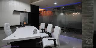 Captivating Office Cabin Design Ideas Contemporary - Best .