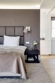 Interior Design Bedrooms 25 best elegant bedroom design ideas luxurious 7483 by uwakikaiketsu.us