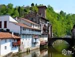 Dernire minute Pyrnes Vacances, location, camping, htel