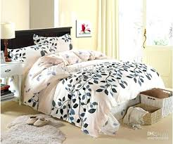 quilts queen quilt cover set amazing cream grey blue size cotton bedding sets duvet navy and white comforter s