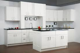 kitchen cabinet refacing bloomington il kitchen cabinets