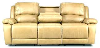 soft line aspen leather sofa couch sectional brown corner se softline leather sofa