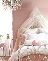 girl nursery chandelier baby modern bedroom chandeliers for decorations room and clear glass kid design idea