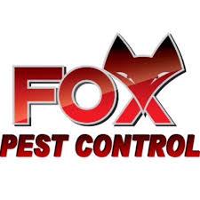 fox pest control reviews. Fine Pest Fox Pest Control For Reviews C