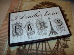Paris Inspired Bedroom Paris Bedroom Decor Etsy