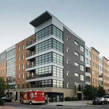 luxury apartment buildings hoboken nj. apartment building hoboken nj avalon apartments, - walk score luxury buildings