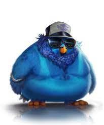 Myles   Angry Birds Wiki