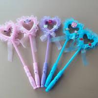 Discount <b>Led Fairy</b> Wands