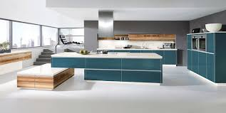 contemporary kitchen colors. Fine Kitchen Stylish Contemporary Kitchen Colors Awesome  Ideas And