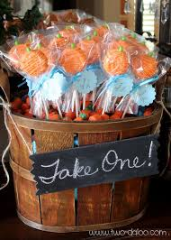 Fall Baby Shower Ideas  Baby Shower For ParentsBaby Shower Fall Ideas