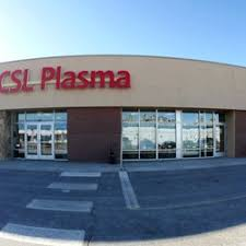 Csl Plasma Pay Chart 2017 Csl Plasma 2019 All You Need To Know Before You Go With