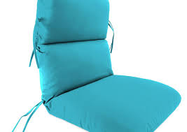 Amazon patio furniture cushions