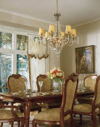 chandeliers tips perfect dining room. Dining Room Extraordinary Traditional Chandeliers Progress Lighting By Area Brass Category With Post Astonishing Tips Perfect D