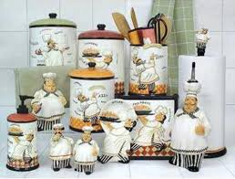 big fat chef kitchen decor french figurines statues from african american stunning decoration curtains italian wall plaques stuff bistro paper towel holder