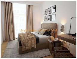 Manchester Bedroom Furniture Citu Nq Manchester Uk Book A Unit Online At Special Discount
