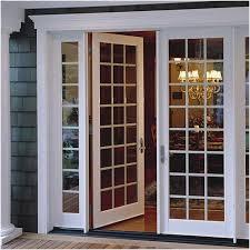 cost to install french patio doors looking for fiberglass window frames fiberglass door
