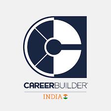 Careerbuilder India Youtube