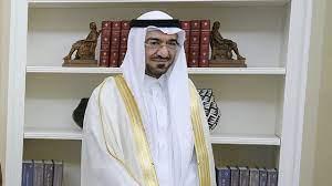 الأمير محمد بن نايف - CNN Arabic