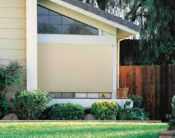 free standing privacy fence free standing outdoor privacy screens free standing privacy