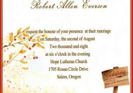 Love Quotes For Wedding Invitations Love Marriage Wedding Invitation Wording 100 Download Wedding 99